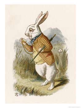 alice-and-the-white-rabbit-giclee-print-c12384705.jpeg