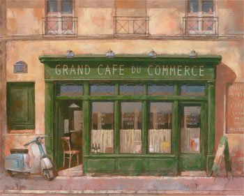grand-cafe-du-commerce-print-c12171494.jpeg