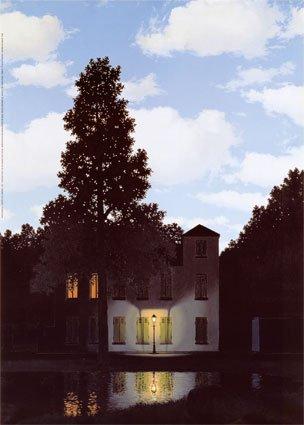 lempire-des-lumieres-print-c10091047.jpeg