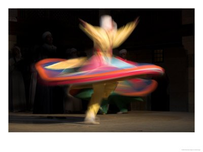 sufi-dancer-egypt-photographic-print-c12851258.jpeg