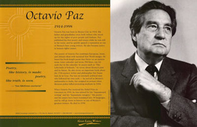 latino-writers-octavio-paz-poster-c10095677.jpeg