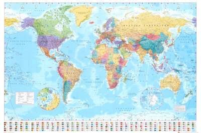 world-map-poster-c12182525.jpeg
